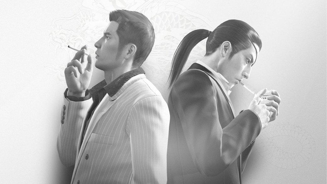 ВЯпонии игры цикла Ryuu gaGotoku выходят каждый год ипользуются большим успехом; наЗападеже, увы, Yakuza неценят столь же высоко. «Нулевая» часть, хронологически предшествующая остальным, оказалась не только отличным поводом познакомиться с серией для всех тех, кто пока что обходил ее стороной, но и лучшим ее выпуском вообще.