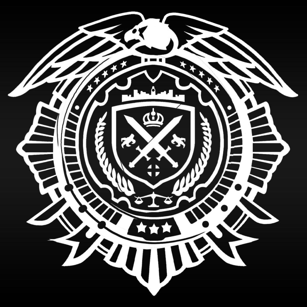 Появился свежий тизер новой игры про Бэтмена отразработчиков Arkham Origins