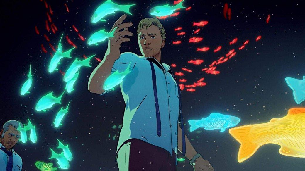 Главные сериалы 2019: от «Игры престолов» и «Мандалорца» до «Чернобыля» и «Эйфории»