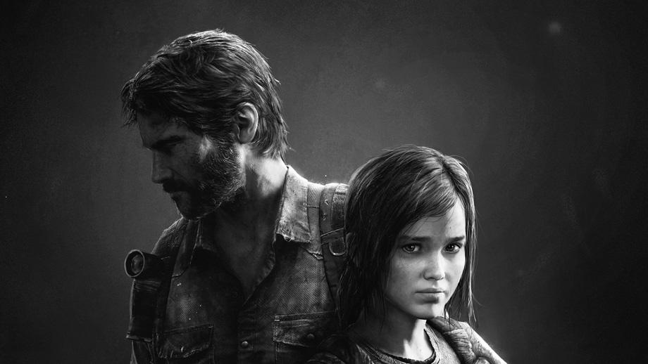 «Одни изнас» влишних эпитетах ненуждается— одна излучших игр Naughty Dog иэксклюзив, ради которого покупают консоли PlayStation. История, качество графики, музыка извуки— это все очень ужсубъективные понятия. Ивпреддверии выхода «Одни изнас: Часть II» мырешили рассказать отрех элементах, благодаря которым первую часть «Одни изнас» можно назвать прорывной игрой.