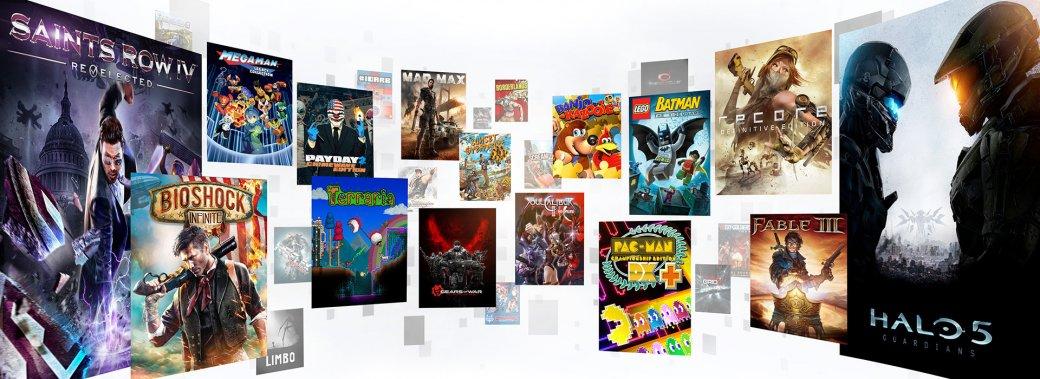 Чего мы ждали от выставки E3 2018. Ожидания — реальность