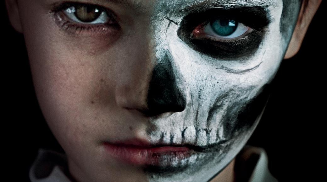 Вышел второй жуткий трейлер хоррора The Prodigy, у нас переименованного в «Омен: Перерождение»