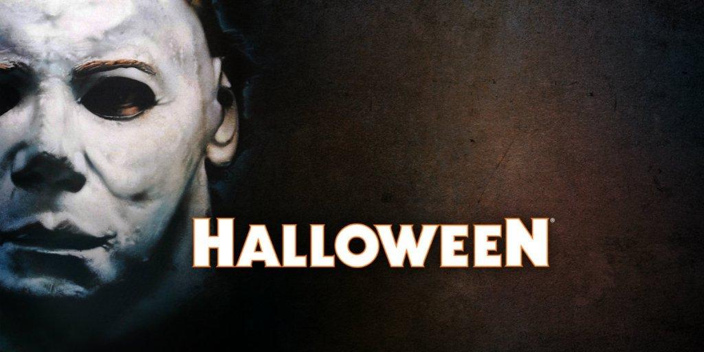 Вновом «Хэллоуине» убийца Майкл Майерс небудет бессмертным