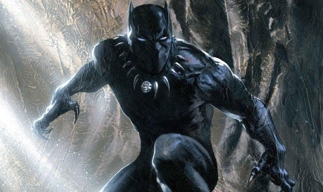 Третья фаза киномира Marvel: что ждет Стражей, Паука, Тора и Пантеру