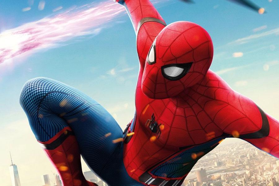 Теория: Хамелеон в киновселенной Marvel будет скруллом. И нам его уже показали