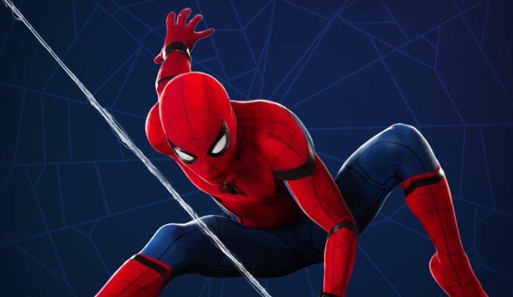Появление популярного персонажа во«Вдали отдома»— это давний план Marvel Studios