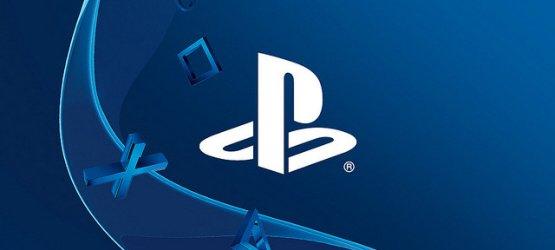 Sony отказали в регистрации торговой марки Let's Play