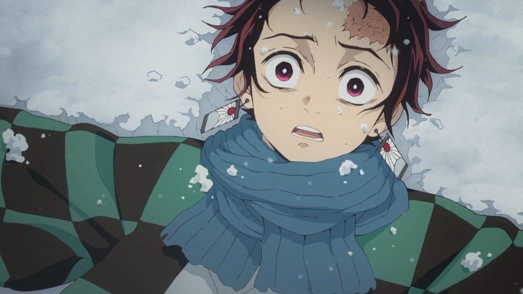 Опрос. Какие аниме весеннего сезона 2019 года высчитаете лучшими?