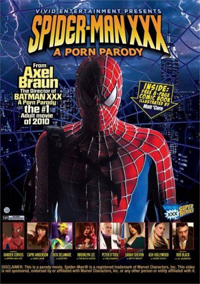 Топ-50 порнопародий. Полный список! «Мстители», «Бэтмен», «Игра престолов» идругие