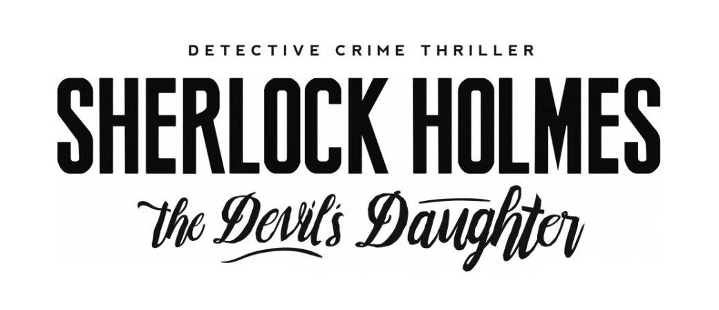 Новая игра о Шерлоке Холмсе от Frogwares выйдет весной 2016