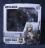 Metal Gear Solid Bishoujo Sniper Wolf. - Изображение 2