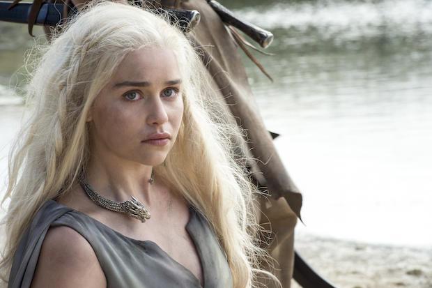 30 малоизвестных фактов об «Игре престолов»