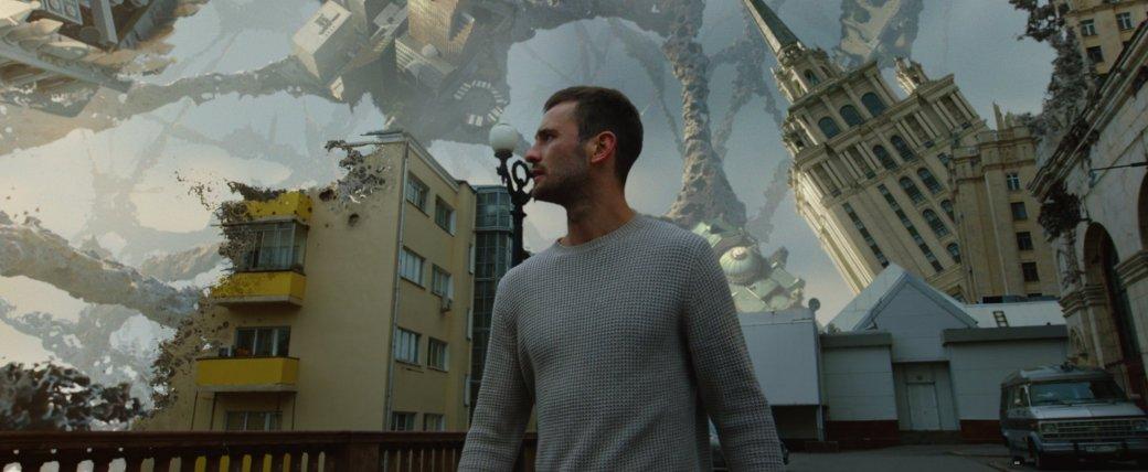 Что смотреть вянваре 2020: «Дракула», «Доктор Кто», Первая мировая иблокбастер Бондарчука