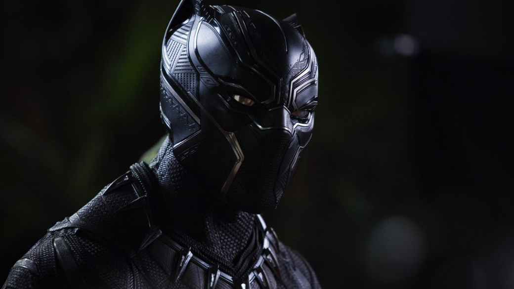 Все, что мызнаем о4 фазе киновселенной Marvel