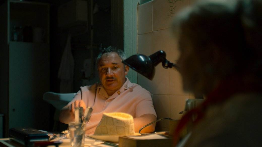 Какие штампы из американского кино и сериалов оказались в «Пищеблоке» и почему они не работают