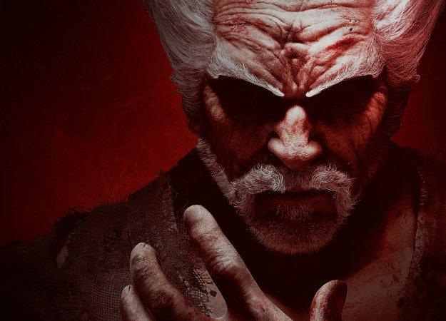 Русский хакер взломал Tekken 7 зачетыре (!!!) дня. Denuvo непомогает