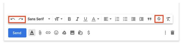 Новое обновление Gmail позволит скачивать письма