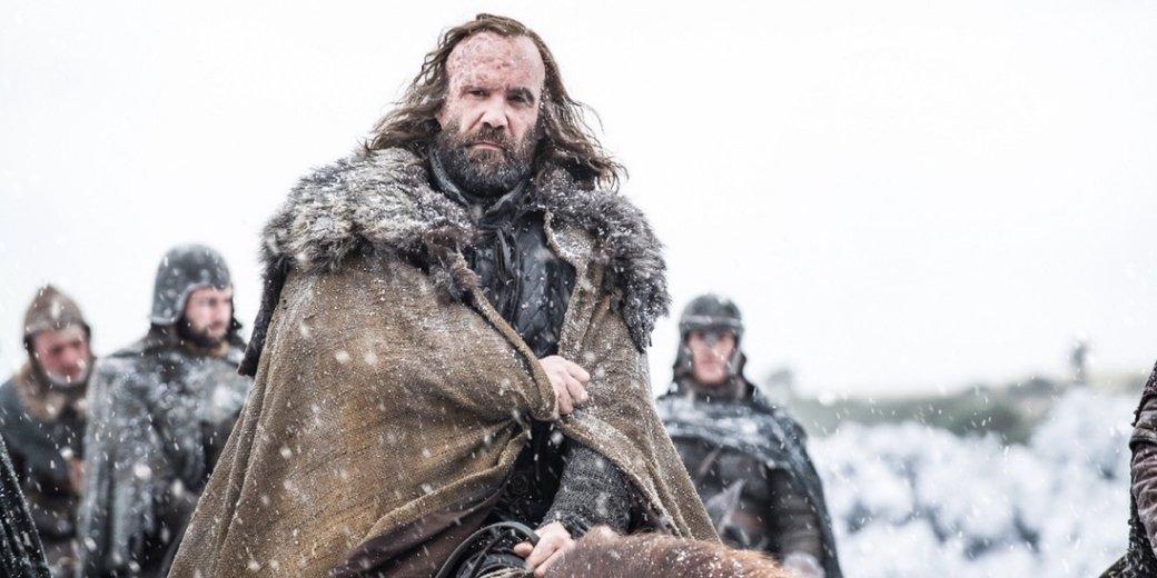 8 сезон «Игры престолов» —только в 2019 году? Сценаристы уклончивы...