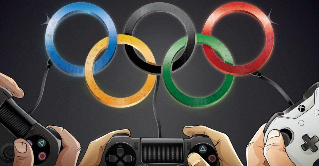 Тренды 2017 — киберспорт. PUBG, франшизные лиги и мечты об Олимпиаде