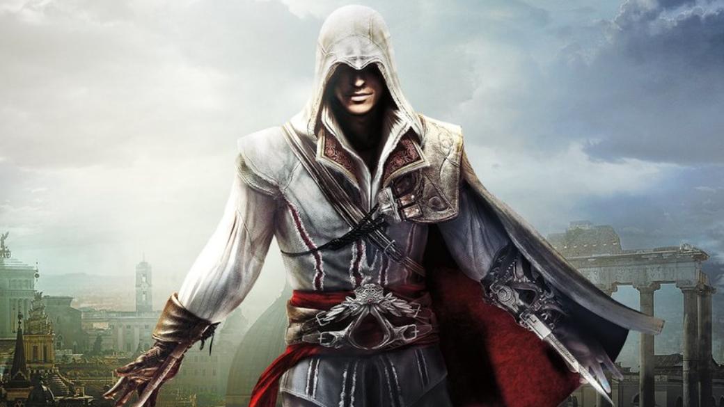 Слух: Assassin's Creed в следующей части вернется в Италию