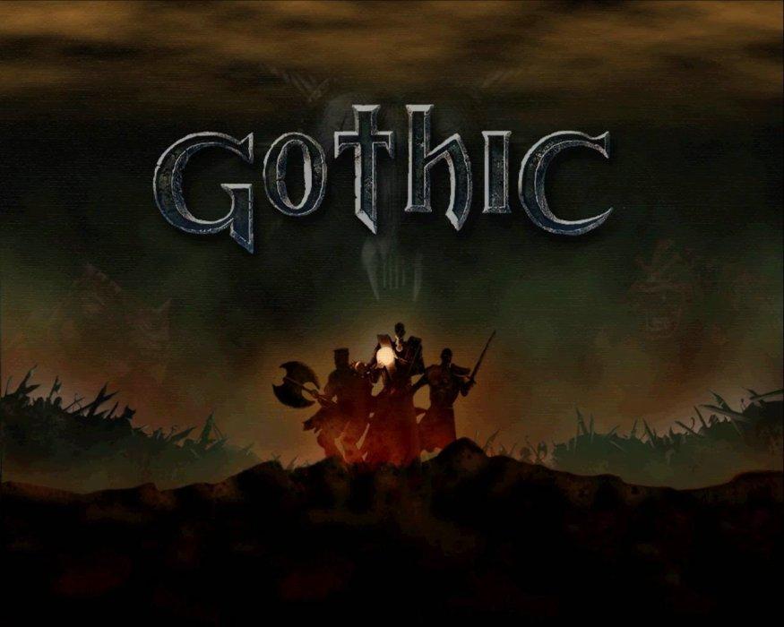 15марта 2001 года вГермании вышла первая Gothic— культовая ролевая игра Piranha Bytes. Послучаю ее20-летнего юбилея рассказываем, чем она так полюбилась игрокам. Инапоминаем онашем тексте, посвященном лучшим играм студии.