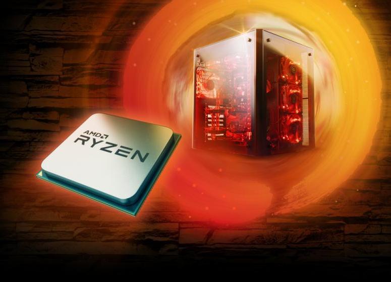 Названы цена и дата выхода процессоров Ryzen Threadripper от AMD