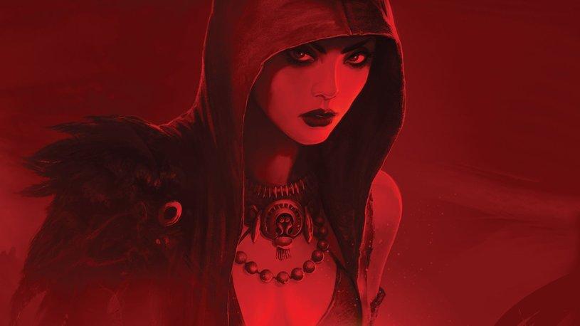 3ноября 2009 года Dragon Age: Origins вышла вСША, 6ноября она появилась вЕвропе. Ивэтом году одна излучших игр BioWare празднует 10-летний юбилей. Поэтому случаю мырешили напомнить отексте, который Алексей Егоров написал для топа-100 игр «Канобу». Присоединяйтесь ирассказывайте освоих впечатления отDragon Age: Origins вкомментариях!
