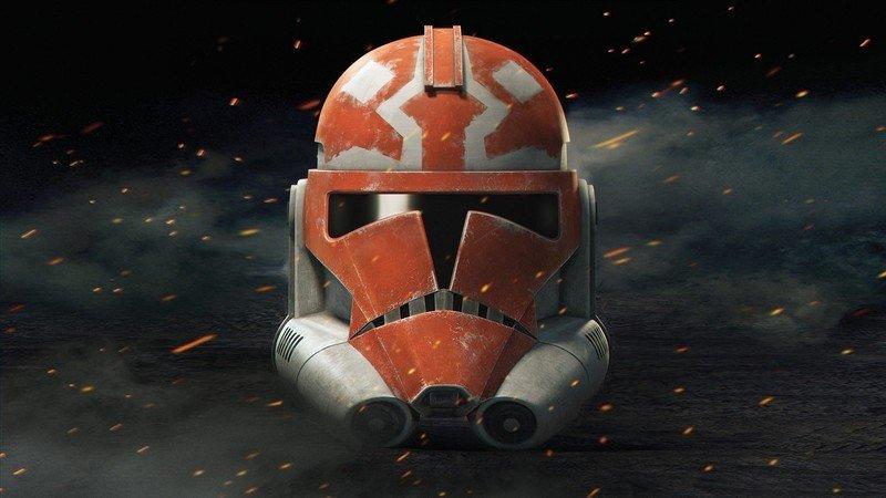 7 сезон «Звездные войны: Войны клонов»: почему финал культового сериала пока неоправдывает ожиданий
