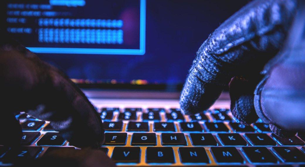 Проверьте свою почту навзлом: хакеры выложили вСеть 773 млн электронных адресов спаролями