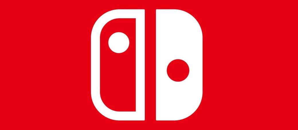 Через неделю после официальной презентации Nintendo Switch вЯпонии компания провела отдельное мероприятие вМоскве. МысПашей Пивоваровым познакомились сконсолью лично иготовы поделиться своими впечатлениями.