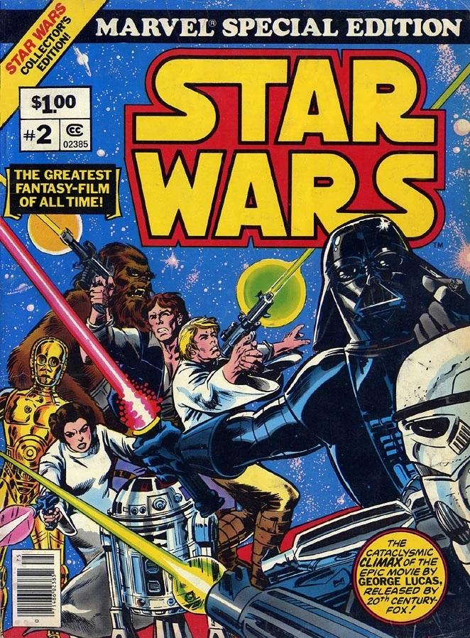 Кевин Файги рассказал, будетли кроссовер фильмов Marvel со«Звездными войнами»
