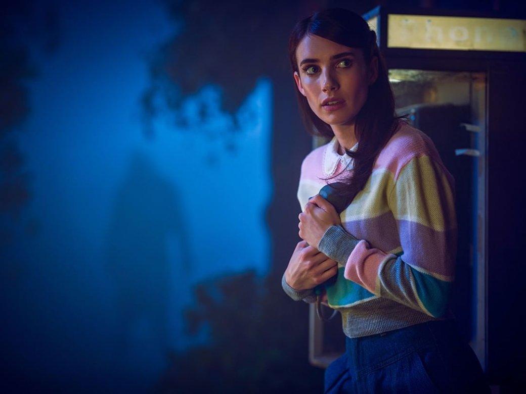 «Американская история ужасов: 1984»— каким получился 9 сезон популярной хоррор-антологии