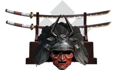 Раздаем коллекционки Conqueror's Blade: отгадай, что нагифке [Завершено]