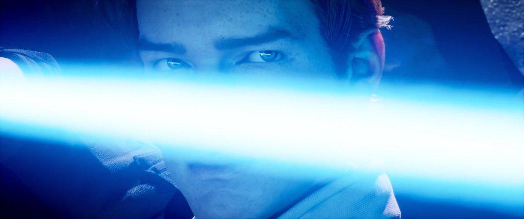 Недавно вышла Star Wars— Jedi: Fallen Order— игра по«Звездным войнам», посвященная приключениям падавана Кэла Кестиса. Ниразу онем неслышали, хоть исмотрели всю сагу? Нестрашно: разработчики, студия Respawn (Titanfall, Apex Legends), придумали персонажа специально для игры. Инетолькоего! Рассказываем, что вFallen Order вообще происходит икакое место она занимает вканоне «Звездных войн».