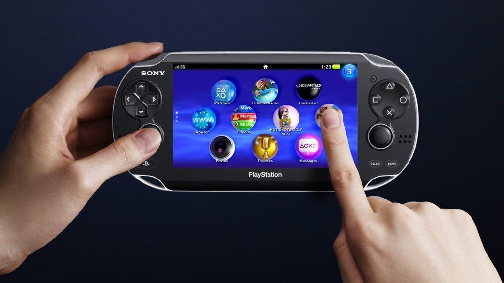 Sony заплатит за обманчивую рекламу PS Vita