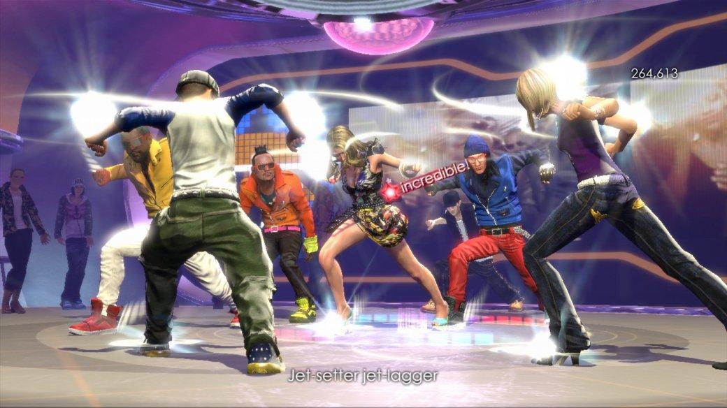 Ubisoft подала в суд на The Black Eyed Peas из-за игры для iPhone