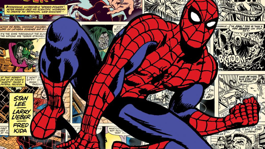 4июля вкино выходит фильм «Человек-паук: Вдали отдома»(Spider-Man: Far From Home). Это продолжение третьей попытки экранизировать приключения дружелюбного соседа вкино. Фильмы Сэма Рэйми, Марка Уэбба иДжона Уоттса хорошо знакомы фанатам, ночто насчет нереализованных проектов? Зналили вы, что режиссер «Титаника», «Терминатора», «Чужих» и«Аватара» Джеймс Кэмерон сранних лет хотел поставить фильм оЧеловеке-пауке ибыл кэтому невероятно близок? Рассказываем, что моглобы получиться.
