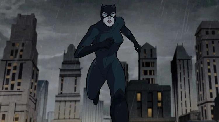(Фото: кадр Warner Bros.)