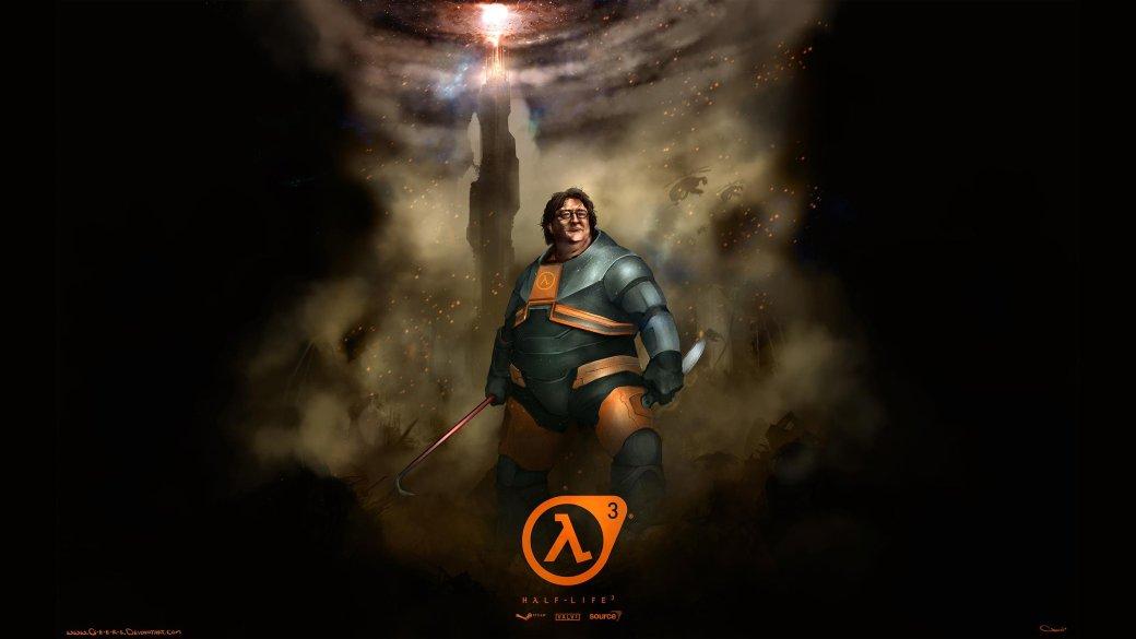 Сегодня, 24 августа, свое 20-летие отмечает одна из самых важных компаний игровой индустрии – Valve. По случаю этой годовщины я хочу оглянуться на пройденный ей путь и посетовать, что сегодня Valve уже не та.