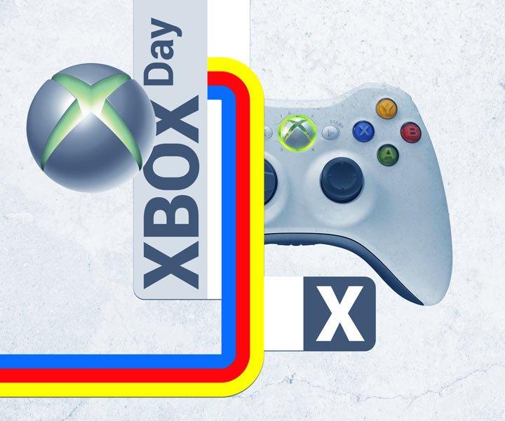 15 ноября 2001 года в продажу поступил Xbox – первый выход Microsoft на рынок игровых консолей. Над приставкой смеялись. Над Microsoft смеялись. Буквально через год после старта в прессе стали появляться материалы о причинах провала Xbox. Microsoft потеряла четыре миллиарда долларов.