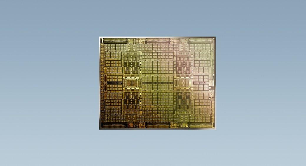 Nvidia GeForce RTX 3060 сделают непригодной для майнинга криптовалюты