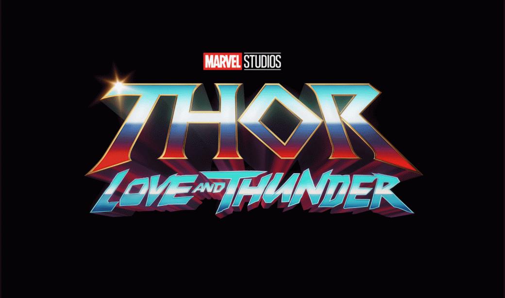 Гайд по киновселенной Marvel: релизы Четвёртой фазы