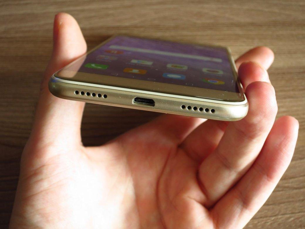 Как купить б/у смартфон инепопасть наденьги