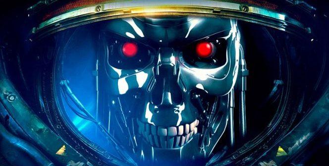 Об искусственном интеллекте AlphaStar от Deepmind говорят уже на протяжении года. Многие игроки пытаются понять, как обыграть ботов в Starcraft II, а некоторым даже удается это сделать. Мы пообщались с известным украинским комментатором по Starcraft II, Алексеем «Alex007» Трушляковым, который рассказал «Канобу» о том, как действует искусственный интеллект в Starcraft II.