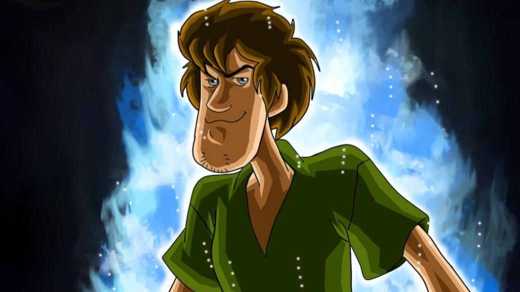 Игроки хотят, чтобы в Mortal Kombat 11 в качестве героя добавили Шэгги из «Скуби-Ду»