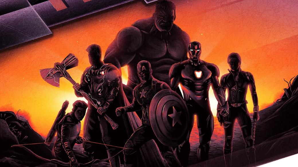 29апреля вРоссии выходит главный блокбастер 2019 года— «Мстители: Финал» (Avengers: Endgame). Миру повезло больше— вбольшинстве стран премьера состоится уже 26апреля. Ифильм полностью оправдывает свое название— онстал завершением истории оригинального состава Мстителей иглобальной линии сКамнями Бесконечности. Вот только проблем уфильма так много, что ощущения восторга при просмотре уменя невозникло. Вэтой статье я без спойлеров постараюсь объяснить, что нетак счетвертыми «Мстителями».