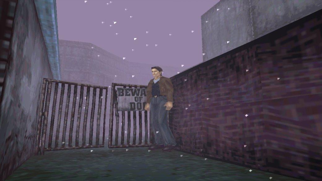 Ровно 20 лет назад, 31января 1999 года, вышла первая часть Silent Hill. Сней survival horror сделал шаг всторону хоррора психологического— иблагодаря этому серия оставила свой след вистории видеоигр. Помните, какой была Silent Hill?