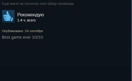 «Любишь курочку?»: отзывы вSteam активно нахваливают симулятор свиданий про KFC