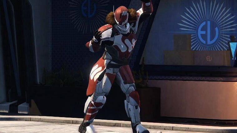 В Destiny может появиться платная прокачка субклассов
