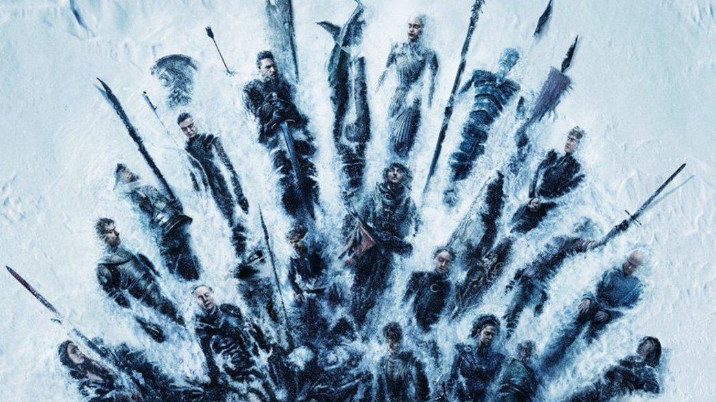 15апреля выйдет первая серия заключительного 8 сезона «Игры престолов» (Game of Thrones). Смомента выпуска последнего эпизода предыдущего сезона прошло почти 2 года, поэтому мырешили вспомнить икратко расписать все его наиболее важные события впреддверии новых серий. Очевидно, втексте много крупных спойлеров.